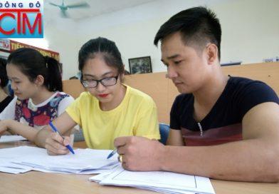 Trung cấp Văn thư lưu trữ, tại sao nên học