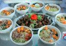 Học chứng chỉ nấu ăn tại trường Trung cấp Đông Đô