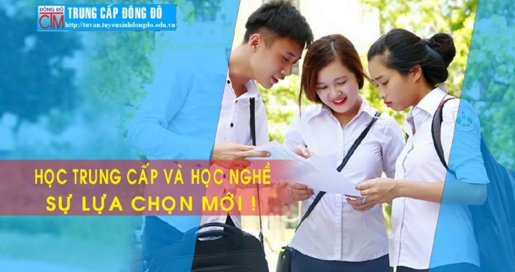 hoc-trung-cap-lua-chon-moi-cho-hoc-sinh