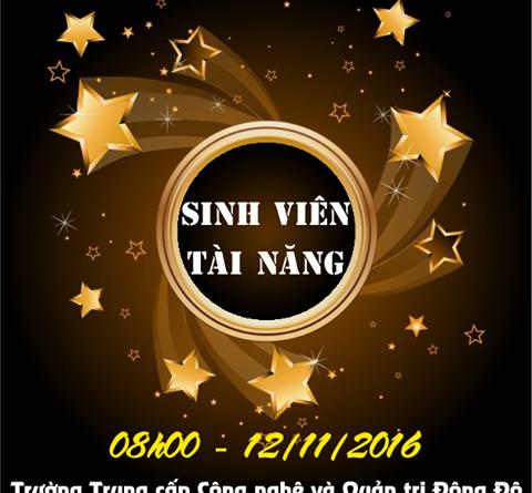 sinh-vien-dong-do-tai-nang