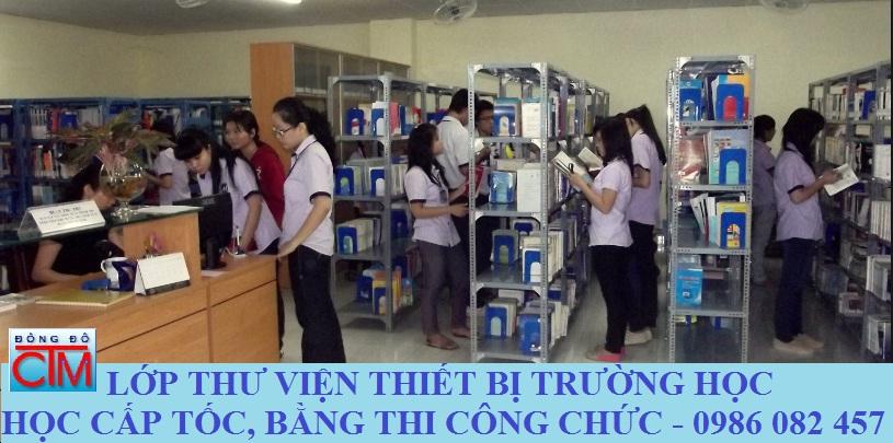 trung-cap-thu-vien-thiet-bi-truong-hoc