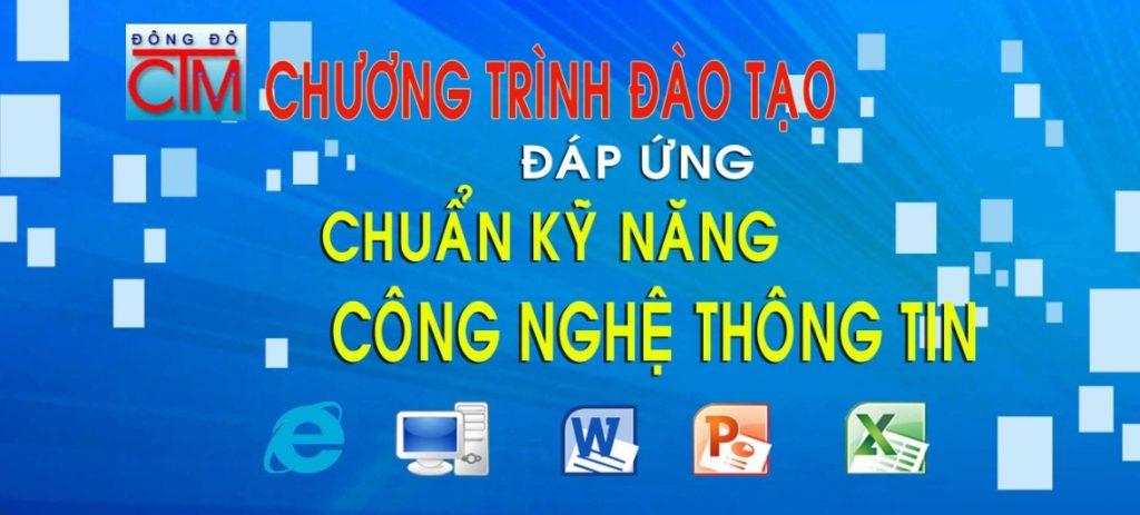 chung-chi-chuan-ky-nang-cntt