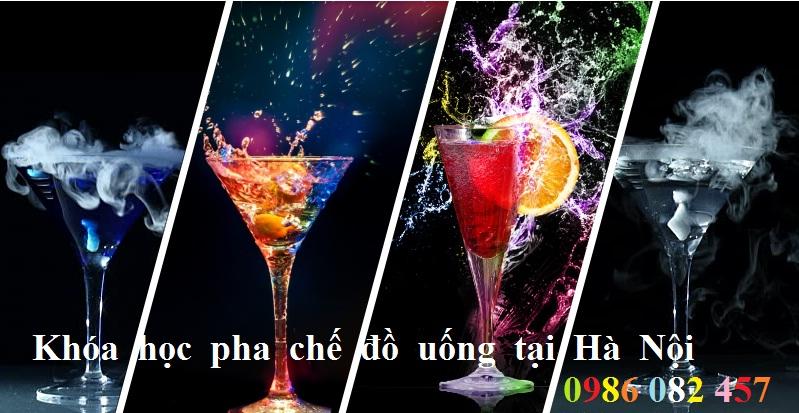 khoa-hoc-pha-che-do-uong-tai-ha-noi