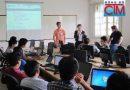 Thi cao học công nghệ thông tin tại Hà Nội, thi dễ đỗ