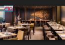 Nơi đào tạo Quản trị nhà hàng và dịch vụ ăn uống chất lượng